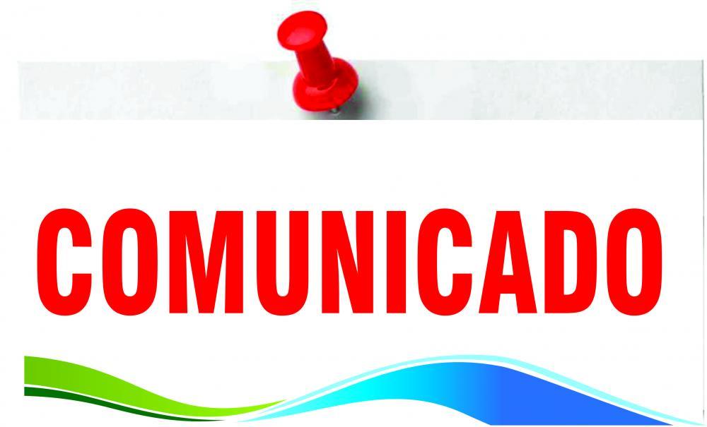 http://www.colegiometa.com.br/wp-content/uploads/2015/10/comunicado.jpg