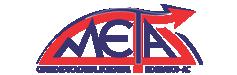 Colégio Meta | Centro Educacional e Cultural