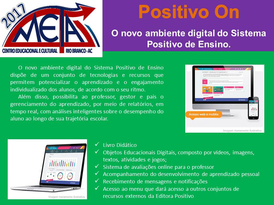 positivo-on-novo-ambiente-digital-positivo